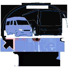 Юнитехтранс - пассажироперевозки